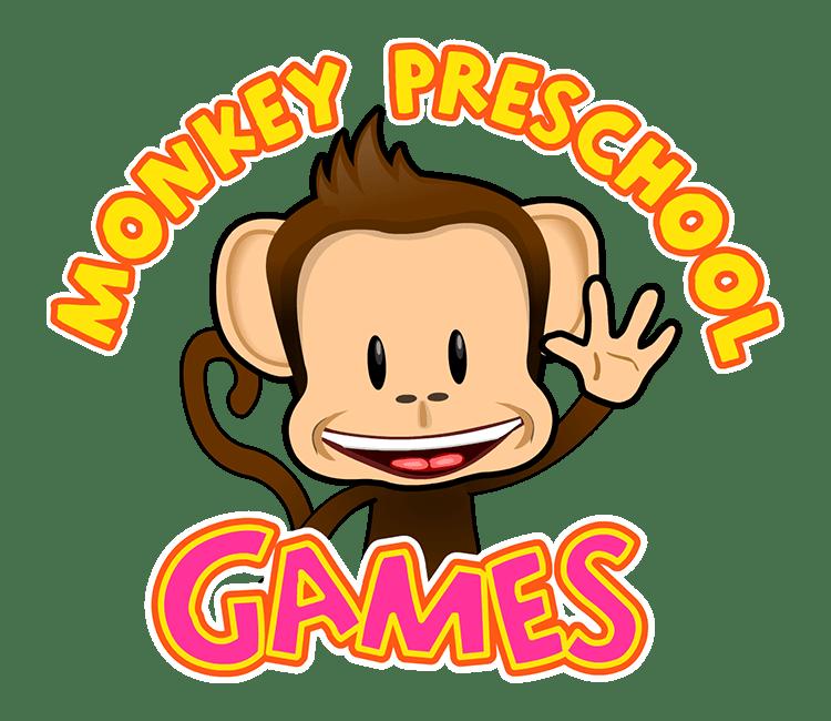 Monkey Preschool